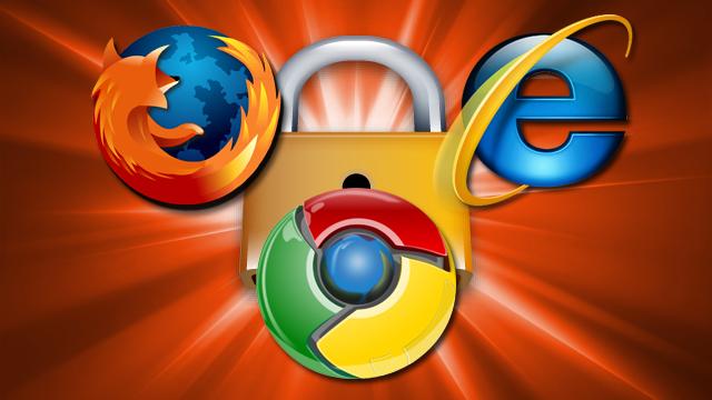İnternette Mahremiyet Arayışındakilere Yeni Çözümler