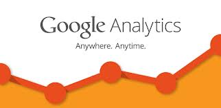 Web tasarımcılar için Google SEO ayarları