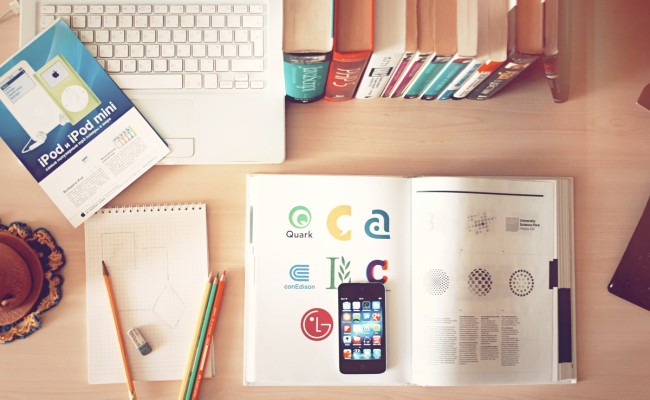 İyi Bir Logo Tasarımının 6 Özelliği