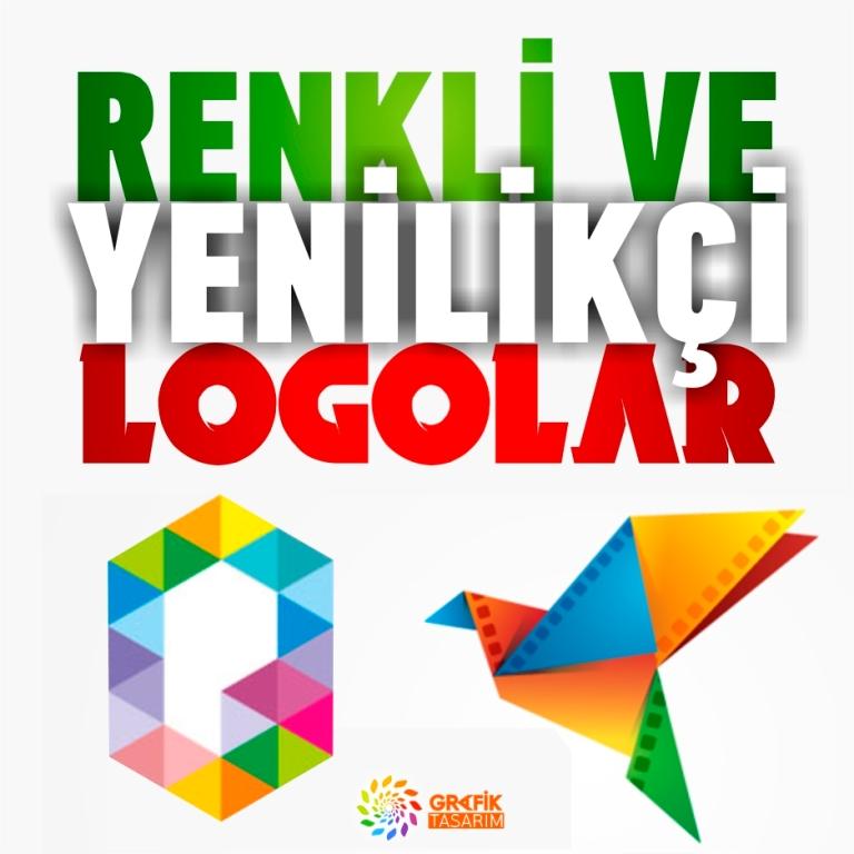 Colorful and Innovative Logo Design Samples #graphicdesign  #logodesign – http://goo.gl/FWnrkc