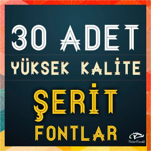 30_adet_serit