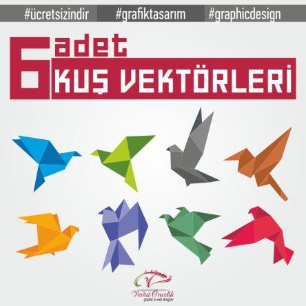 kuslar_kapak_800