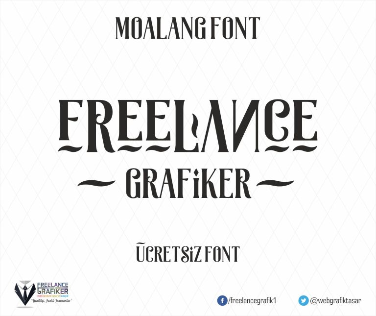 Paylaşım freelance grafiker