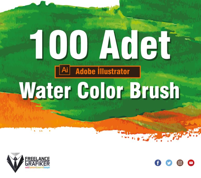 water-color-brush-strokes-01
