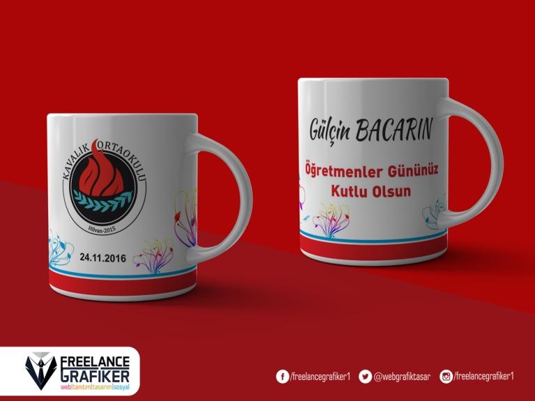 01_mug-2