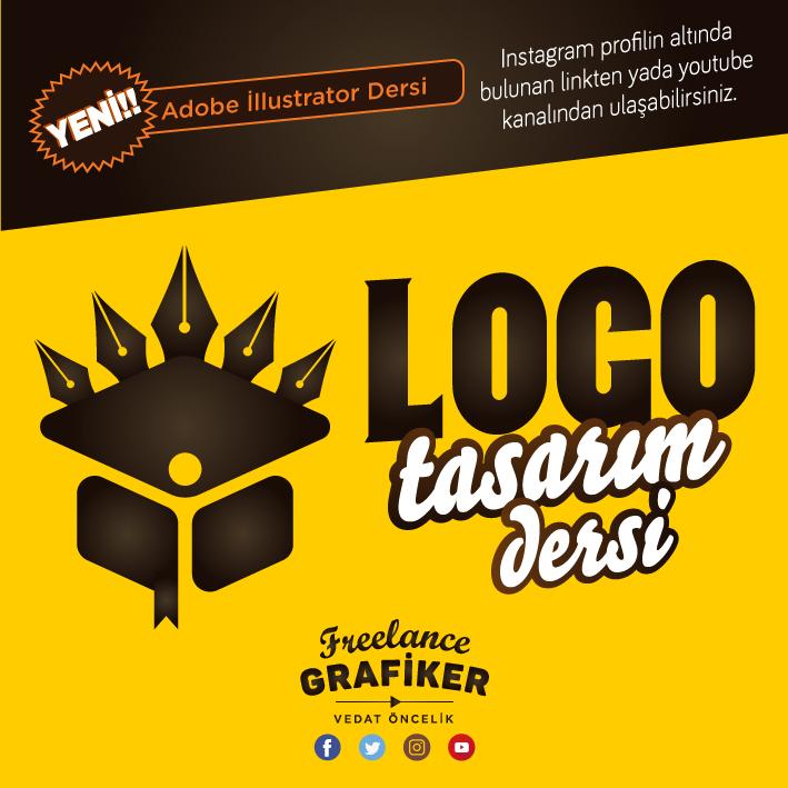 ders-11-logo-tasarimi-instagram