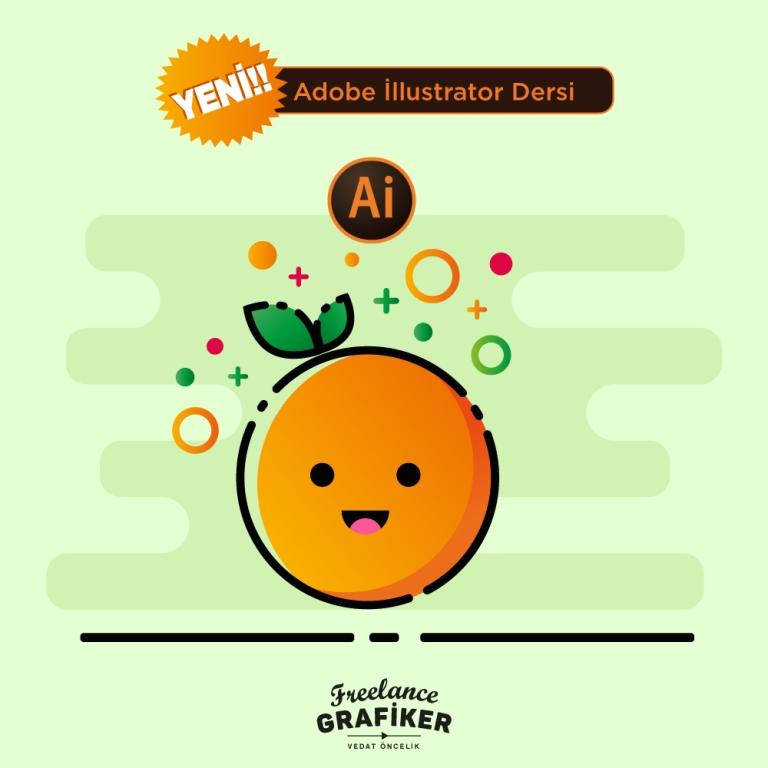 adobe-illustrator-tutorial-ders